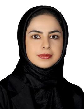 Somayeh Siahposht