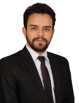 Dr. Esmaeil Karimian