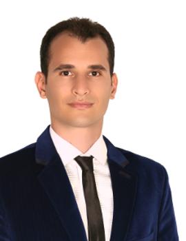 Saeed Soltani