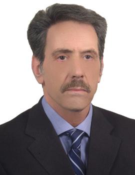 Shamsodin Rostami