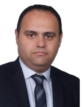 Hamed Hoseyni