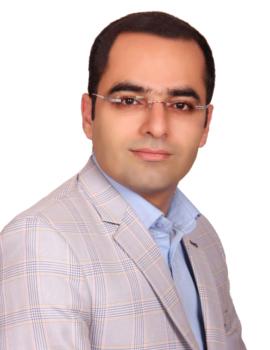 Dr. Mojtaba Eshraghi