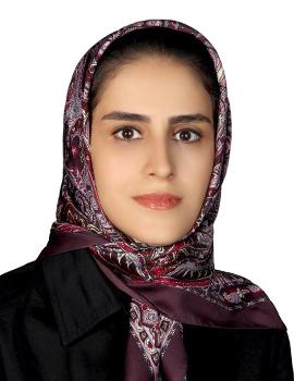 Somayeh Karimian