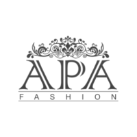 APA-Fashion