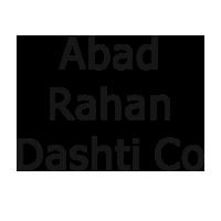 Abad-Rahan-Dashti-Co
