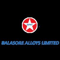 Balasore Alloy