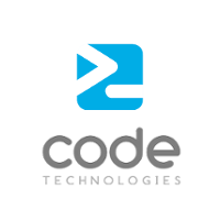 CODE Technologies