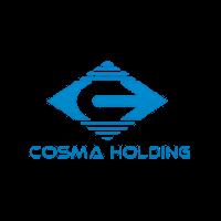 COSMA HOLDING GMBH