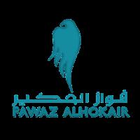 Fawaz Alhokair Group