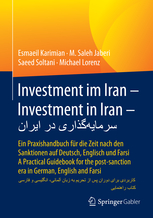 Investment_im_Iran