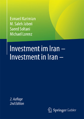 Investment_im_Iran_2nd