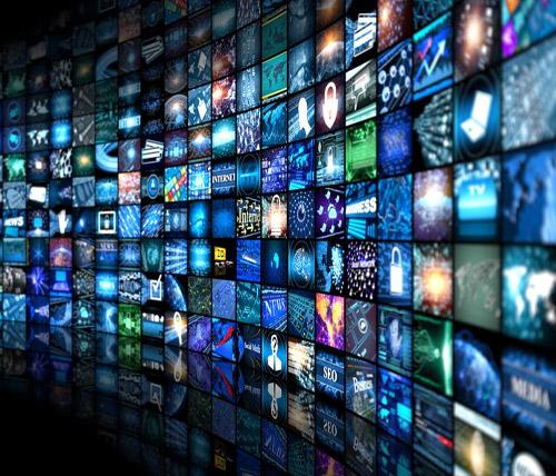 Media,Entertainment