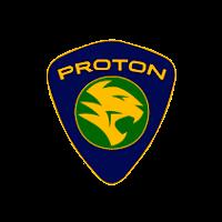 PROTON Holdings Berhad