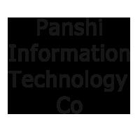 Panshi-Information-Technology-Co