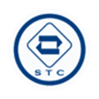 STC-Iran