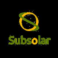 Subsolar