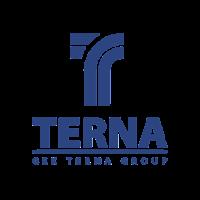 TERNA S.A