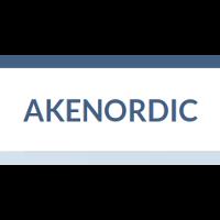 akenordic
