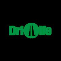 drillife
