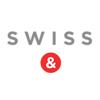 Swiss& is a new branch launched by MPE S.A, a Swiss distribution company based in Geneva, Switzerland, with over 36 years of experience in fashion brands and retailers. ESK assisted the company in finding, negotiation and closing deals with Iranian companies and shopping malls in Iran.  Legal consultancy services with regard to trademark registration also provided to this client.  ESK Contractual Team assisted the company with the following Services: