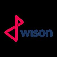 wison