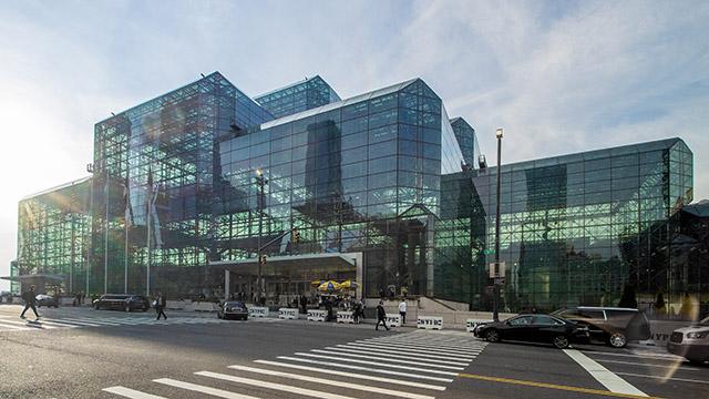 New York Convention