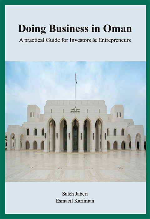 Business-in-Oman2