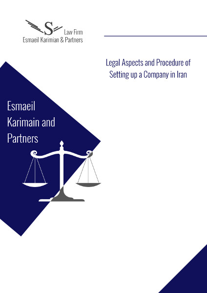 Legal_Aspects_and_Procedure_of_Setting_up_a_Company_in_Iran