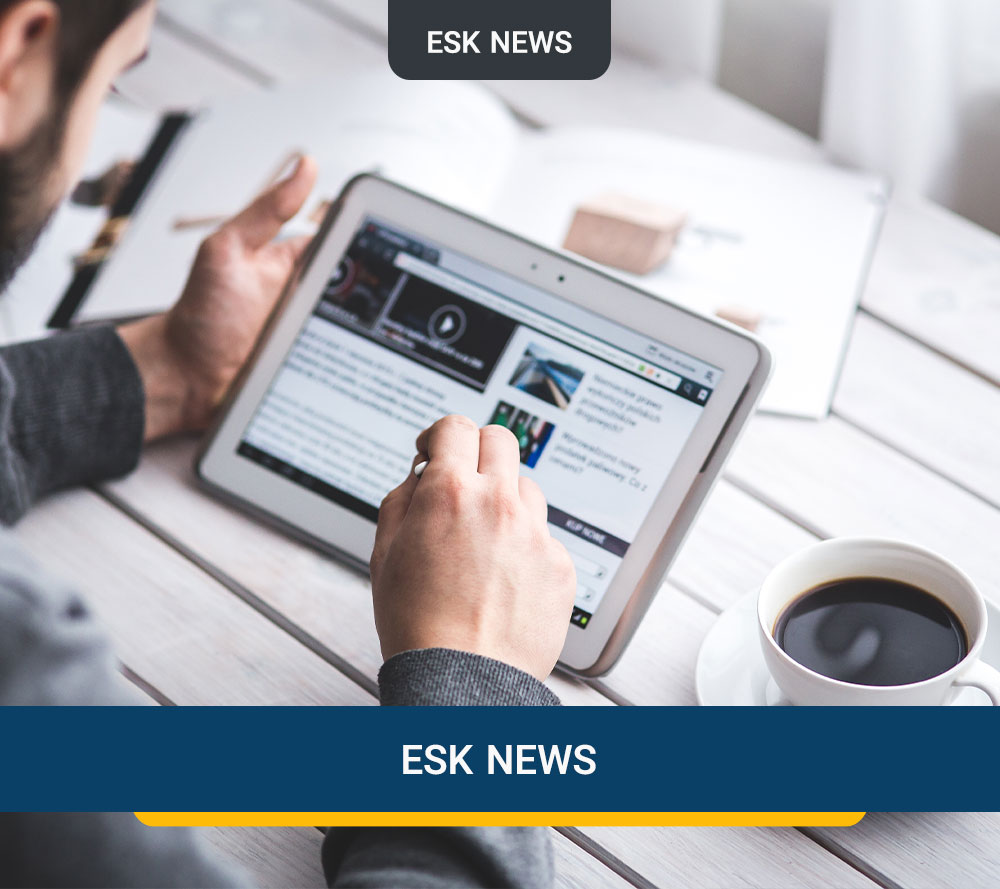 ESK News
